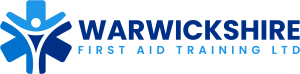 Warwickshire First Aid Training