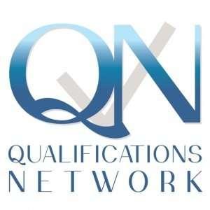 qnuk logo large